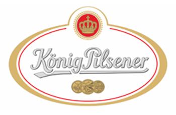 sponsor-4