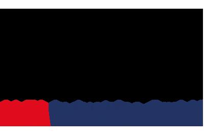 alfa_industries_gmbh