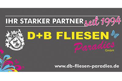 d_b_fliesen