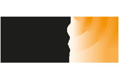 dga-medien-logo