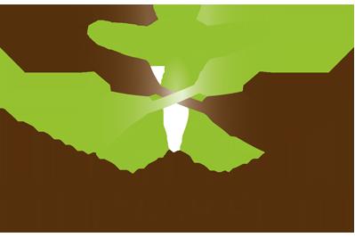 gesundheitszentrum-drewer-sued