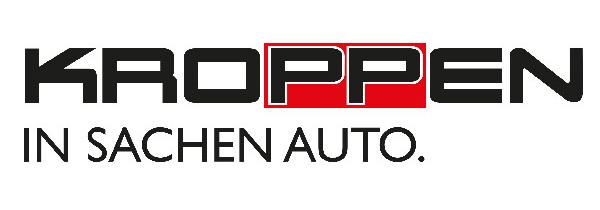 Logo_DEF_9_Mini