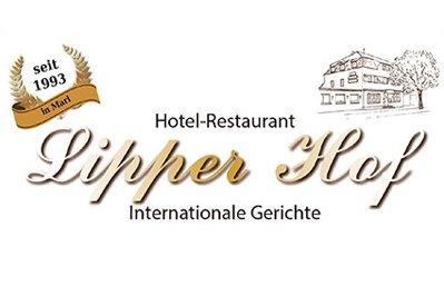 lipper-hof