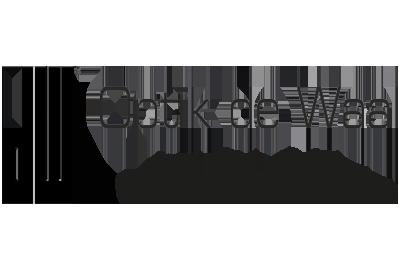 optik-de-waal